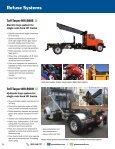 mountain tarp pioneer tarp systems - Wastequip - Page 6