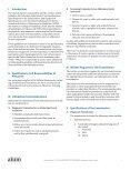 Abdominal Aorta - AIUM - Page 3