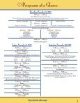 Intellectual Property Institute - Intellectual Property Law - Page 3