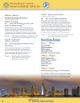 Intellectual Property Institute - Intellectual Property Law - Page 6