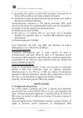 REPUBBLICA ITALIANA TRIBUNALE DI MONZA rito monocratico IN ... - Page 2