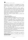REPUBBLICA ITALIANA TRIBUNALE DI MONZA rito monocratico IN ... - Page 3