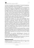 REPUBBLICA ITALIANA TRIBUNALE DI MONZA rito monocratico IN ... - Page 5
