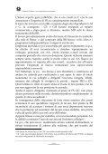 REPUBBLICA ITALIANA TRIBUNALE DI MONZA rito monocratico IN ... - Page 6