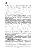 REPUBBLICA ITALIANA TRIBUNALE DI MONZA rito monocratico IN ... - Page 7