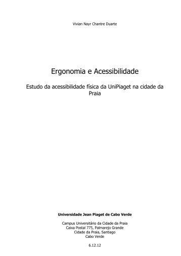 Vivian Duarte.pdf - Universidade Jean Piaget de Cabo Verde