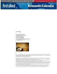 APRIL 13, 2012 Provided By: Hans Kraus Hernandez ... - MyFasi