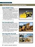 Wheels - Georgia Krause Home Page - Page 3