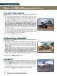Wheels - Georgia Krause Home Page - Page 4