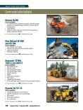 Wheels - Georgia Krause Home Page - Page 5