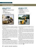 Wheels - Georgia Krause Home Page - Page 6