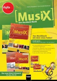 3078_03_13_Musix Flyer neu.indd - Helbling Verlag