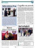 """dla """"Monaru"""" Mieszkania - Starostwo Powiatowe w Pleszewie - Page 2"""