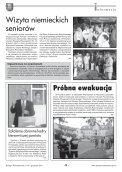 """dla """"Monaru"""" Mieszkania - Starostwo Powiatowe w Pleszewie - Page 5"""