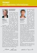 Das Marktamt - Wien - Seite 2