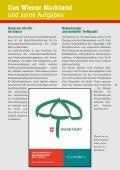 Das Marktamt - Wien - Seite 3