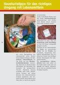 Das Marktamt - Wien - Seite 4