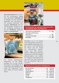 Das Marktamt - Wien - Seite 5