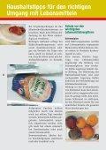 Das Marktamt - Wien - Seite 6