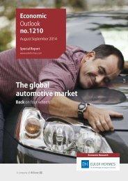 EO-The_global_automotive_market-Sept14