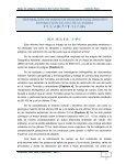 Peligros y restricciones volcan Turrialba - Page 4