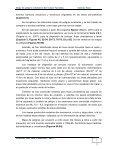 Peligros y restricciones volcan Turrialba - Page 5