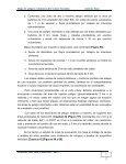 Peligros y restricciones volcan Turrialba - Page 6