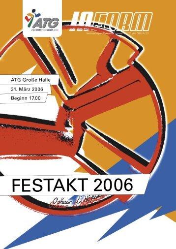 221 - ATG