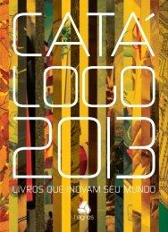 download - Editora Hagnos