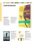 download - Editora Hagnos - Page 6