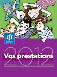 guide_des_prestation- s_2012_bd.pdf - Caf.fr