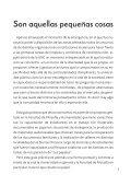 cartilla-digital - Page 3