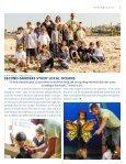 indepth nov pdf - Hillcrest Christian School - Page 5
