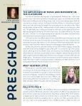 indepth nov pdf - Hillcrest Christian School - Page 6