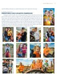 indepth nov pdf - Hillcrest Christian School - Page 7