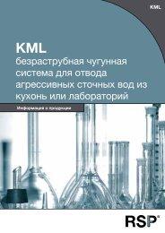 KML - RSP