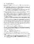 VHDL Kurzbeschreibung - Seite 5