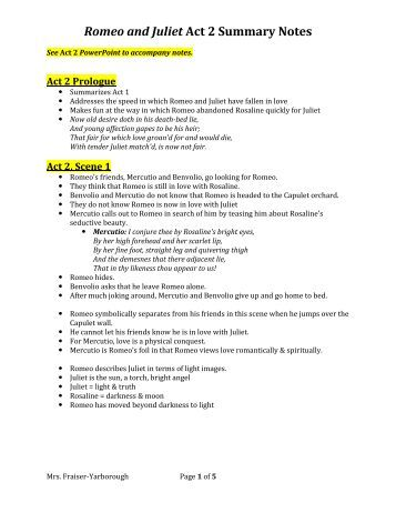 romeo and juliet act 3 study guide and answers Study guide 11 terms by mspeckham the tragedy of romeo and juliet - act 4/5 - study set 5 terms by as a class, review the questions and write the central claim / thesis for the.