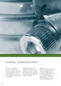 Couplings - RSP - Page 2