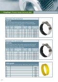 Couplings - RSP - Page 6