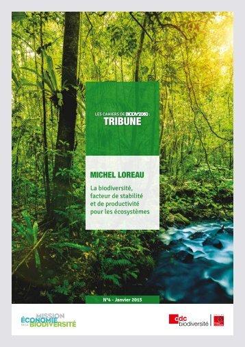 n4-tribune-bd