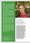 n4-tribune-bd - Page 2