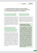 n4-tribune-bd - Page 3