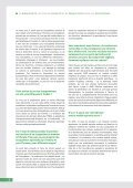 n4-tribune-bd - Page 4