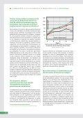 n4-tribune-bd - Page 6