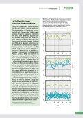 n4-tribune-bd - Page 7