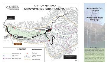 park city trail map pdf