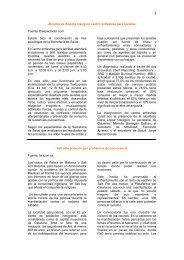Resumen Nº 22 AGOSTO/SEPT. 2011/ Semana 5/1 - Fepsu.es