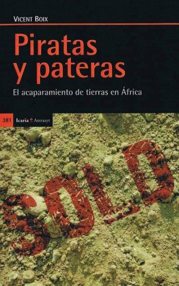 piratas_y_pateras