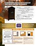 Elite XT - Wood Furnace - Page 2